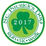 2017-nick-lauerwald-5k-registration-page