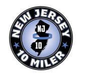 NJ10 registration logo