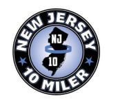 NJ10 registration logo