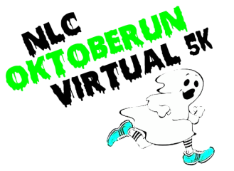 2020-nlc-octoberun-virtual-5k-registration-page