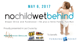 2017-no-child-wet-behind-las-cruces-registration-page