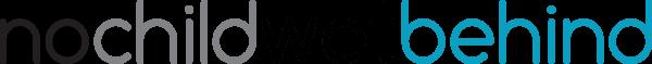2017-no-child-wet-behind-maine-registration-page