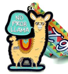 No Prob Llama 1M 5K 10K 13.1 26.2