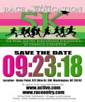 2018-norma-e-boyd-5k-race-for-education-2018-registration-page