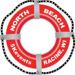 2021-north-beach-5k-akaget-leid-5k-runwalk-racine-wi-registration-page