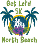 2020-north-beach-5k-akaget-leid-5k-runwalk-racine-wi-registration-page