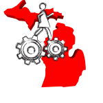 2018-northern-michigan-pals-walk-and-wheel-to-help-fight-against-als-registration-page
