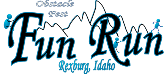 2016-obstacle-fest-fun-run-registration-page