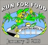 2018-ocean-isle-beach-bridge-run-for-food-12-marathon-10k-and-5k-registration-page