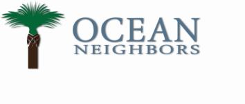 Ocean Neighbors Turkey Classic Run  registration logo