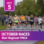 2019-october-half-marathon-and-distance-races-registration-page