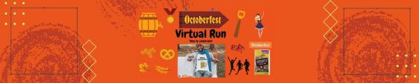 2021-octoberfest-virtual-marathon-registration-page