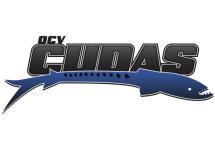 OCV Cudas 5K registration logo