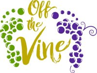 Off the Vine registration logo