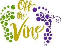 Off the Vine registration logo