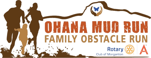 2022-ohana-mud-run-registration-page