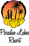 OktoberFest 5k- Streak for a Cure registration logo