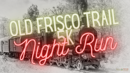 2021-old-frisco-trail-5k-night-run-registration-page