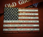 2017-old-glory-virtual-race-registration-page