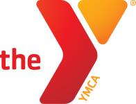 Old Town - Orono YMCA Memorial Day 5k Run/Walk registration logo