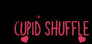 2018-ole-brook-cupid-shuffle-5k-registration-page