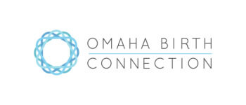 Omaha Diaper Dash 5K  registration logo