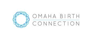 Omaha Diaper Dash 5K  registration logo