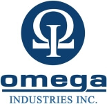 Omega's Run for a Cause registration logo