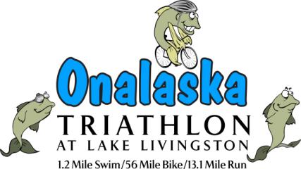 Onalaska 70.299 registration logo