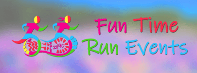 One Antioch 5K FUN RUN registration logo
