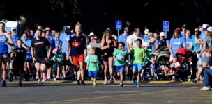 2019-one-small-step-5k-hillsboro-oregon-registration-page