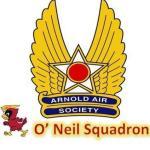 O'Neil 5K 2017 registration logo