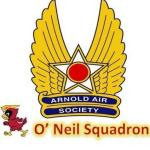 O'Neil 5K registration logo