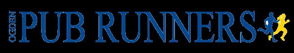 OPR Annual End-of-Year Pub Crawl registration logo