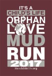 2017-orphan-love-mud-run-registration-page