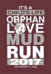 2017-orphan-love-mud-run-registration-page