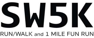 Outdoor Sunday Evenings 5K registration logo