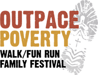 2020-outpace-poverty-walkrun-registration-page