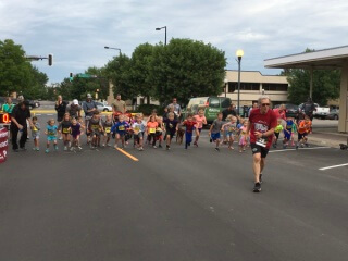 2021-ox-cart-days-5k-and-little-tykes-race-registration-page