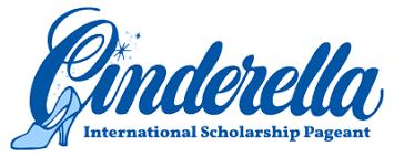 PA Cinderella Gives Back registration logo