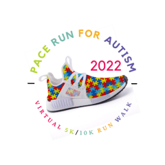 2022-pace-run-for-a-cause-registration-page