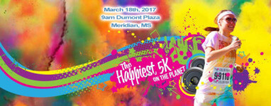 2017-paint-the-town-fun-color-run-registration-page
