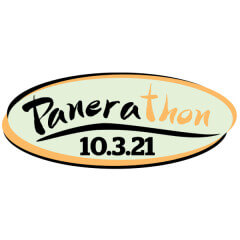 PANERATHON registration logo