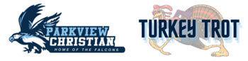 Parkview Christian Academy Turkey Trot-13761-parkview-christian-academy-turkey-trot-marketing-page