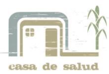 Pasos a la Salud registration logo