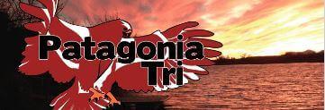 PATAGONIA LAKE TRIATHLON registration logo