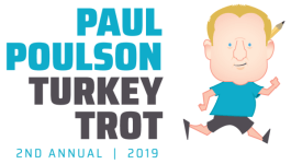 Paul Poulson Turkey Trot-13238-paul-poulson-turkey-trot-marketing-page