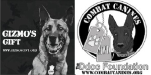 2015-paws-pints-and-patriots-registration-page