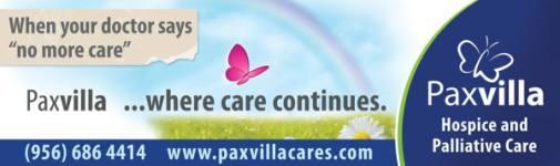 2015-paxvilla-hospice-1st-family-fun-run5k-registration-page