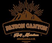 2018-payson-canyon-half-5k-and-kids-marathon--registration-page